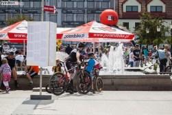 Bike Marathon - Rowery (25)