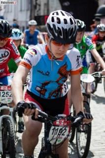Bike Marathon - Rowery (36)
