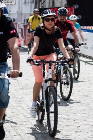 Bike Marathon - Rowery (39)