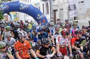 Bike Marathon - Rowery (5)