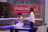 Casting Rodzinka (10)
