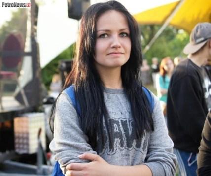 Festiwal Młodych (1)