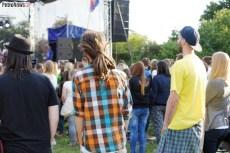 Festiwal Młodych (15)