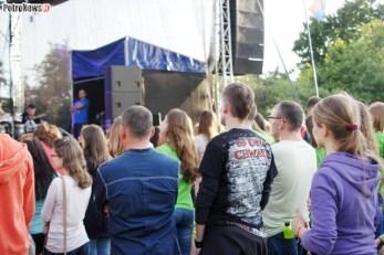 Festiwal Młodych (16)