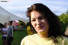 Festiwal Młodych (24)