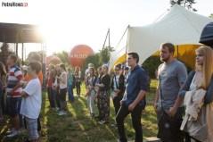 Festiwal Młodych (30)