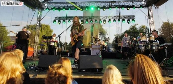 Festiwal Młodych (37)