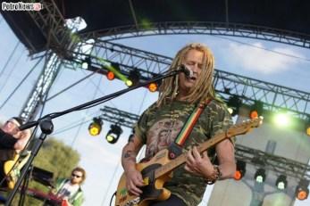 Festiwal Młodych (4)