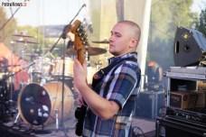 Festiwal Młodych (52)