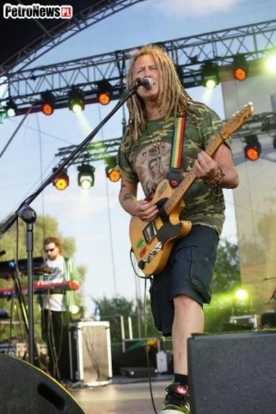 Festiwal Młodych (6)