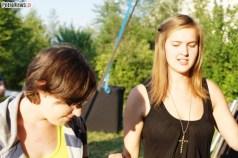 Festiwal Młodych (8)