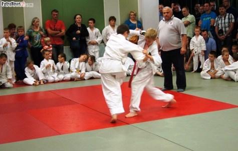 Judo SDK (11)