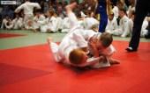 Judo SDK (13)