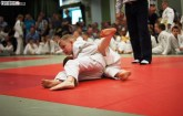 Judo SDK (14)