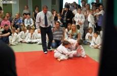 Judo SDK (30)