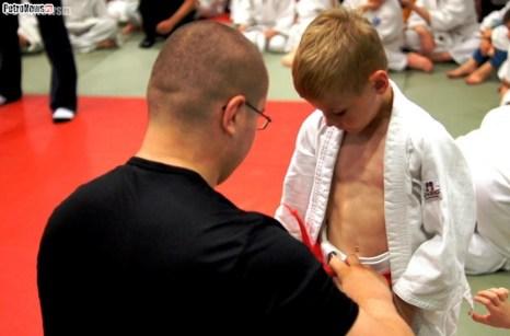Judo SDK (4)