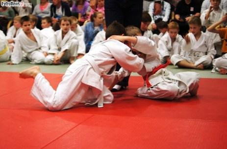 Judo SDK (6)