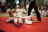 Judo SDK (7)
