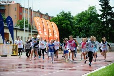 Narodowy Dzień Sportu (12)