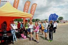 Narodowy Dzień Sportu (5)