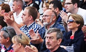 Orlen Cup 2014 (26)