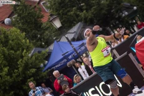 Orlen Cup 2014 (41)
