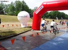 Triathlon (104)