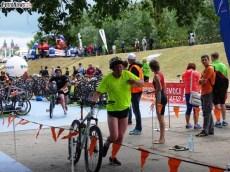 Triathlon (106)