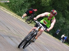 Triathlon (123)