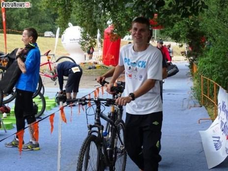 Triathlon (31)
