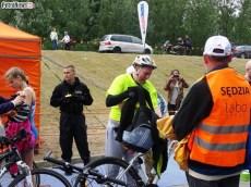 Triathlon (37)