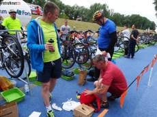 Triathlon (39)