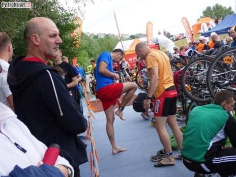 Triathlon (42)