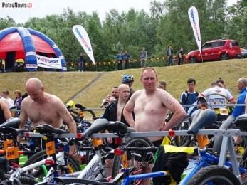 Triathlon (54)