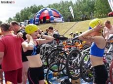 Triathlon (57)