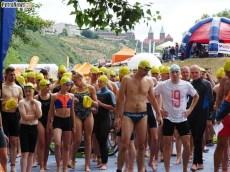 Triathlon (58)