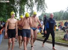 Triathlon (59)