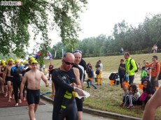 Triathlon (61)