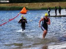 Triathlon (80)
