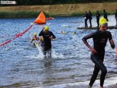Triathlon (81)