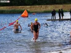 Triathlon (83)