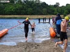 Triathlon (90)
