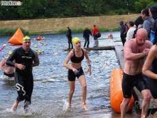 Triathlon (96)