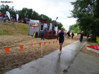 Triathlon (99)