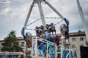 Wesołe Miasteczko - Lunapark (10)