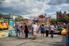 Wesołe Miasteczko - Lunapark (15)