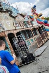 Wesołe Miasteczko - Lunapark (5)