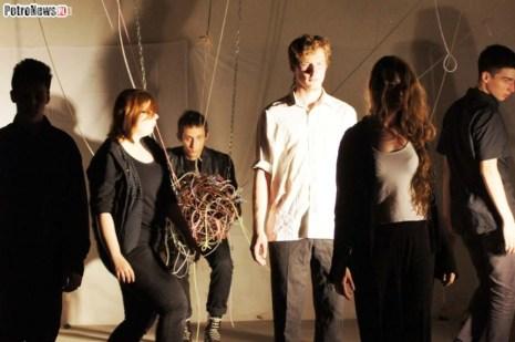 teatrakcje (12)