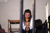 teatrakcje (5)