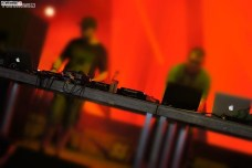 AudioRiver 2014 - 1 (3)